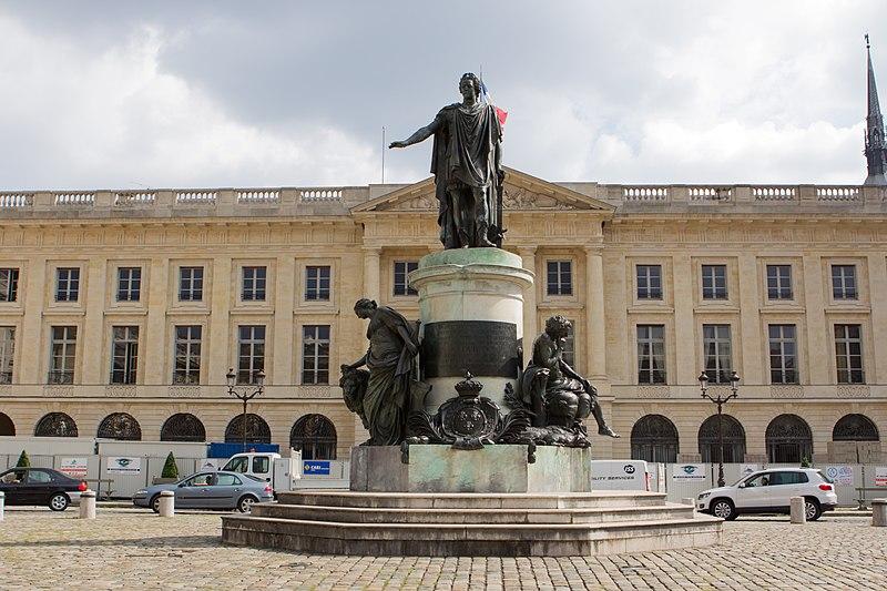 File:Reims - 2013-08-27 - IMG 2256.jpg