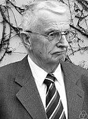 Reinhold Remmert: Age & Birthday