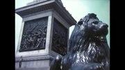 File:Reisevideo London (1980er Jahre) - im Original auf Super-8.webm