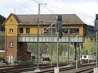 Reiterstellwerk Finnentrop.jpg