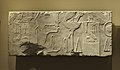 Relief block with the names of Amenemhat I and Senwosret I MET 09.180.1213-gc.jpg