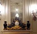 Reloj La alianza entre Francia y Austria.jpg