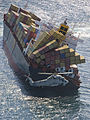 Rena ship 07.jpg