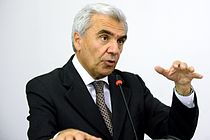 Renato Balduzzi - Trento.JPG