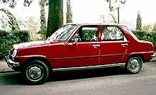 Renault 7 Siena 1976.jpg