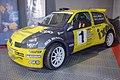 Renault Clio Super 1600 2002.jpg
