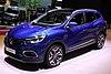 Renault Kadjar Facelift, Paris Motor Show 2018, IMG 0222.jpg