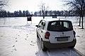 Renault Modus in Hungary - 003.jpg