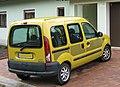 Renault Parisienne.jpg