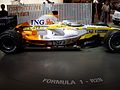 Renault R28 Formula 1 Car - Flickr - Alan D (5).jpg