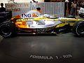 Renault R28 Formula 1 Car - Flickr - Alan D (5).jpg