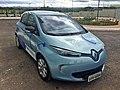 Renault Zoe Brasilia 03 2015 3011.JPG