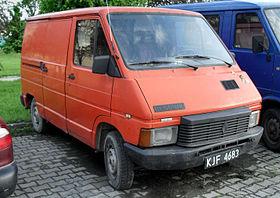 Renault trafic jaslo.jpg