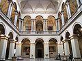 Reneszánsz Csarnok Szépművészeti Múzeum.jpg