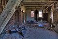 Renovation (16493942522).jpg