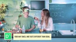 Bestand:Rens tries Ecstasy (XTC - MDMA) - Drugslab.webm