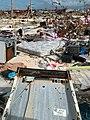 Rep DWS visiting the Bahamas after Hurricane Dorian (1).jpg
