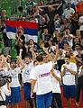 Reprezentacija Srbije Adecco cup 2011.jpg