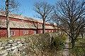 Repslagarbanan på Lindholmen - KMB - 16001000057565.jpg