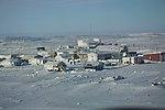 Repulse Bay, Nunavut (13431346623).jpg