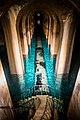 Reservoir montsouris - paris XIV - 2014.jpg