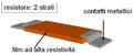 Resistore micro.png