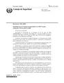 Resolución 1556 del Consejo de Seguridad de las Naciones Unidas (2004).pdf