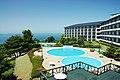 Resort Hotel Olivean Shodoshima Japan01s3.jpg