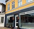 Restaurant in Vindegade.JPG