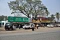 Restaurants - Indian National Highway 34 - Krishnanagar - Nadia 2013-03-23 7043.JPG