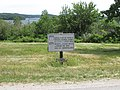 Resting place of American dead, Revolutionary War, Castine Maine.jpg