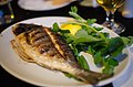 Restoranda balık.jpg