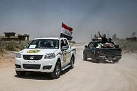 Retaking Fallujah from ISIS by Iraqi Armed Forces and patriot militias (6).jpg