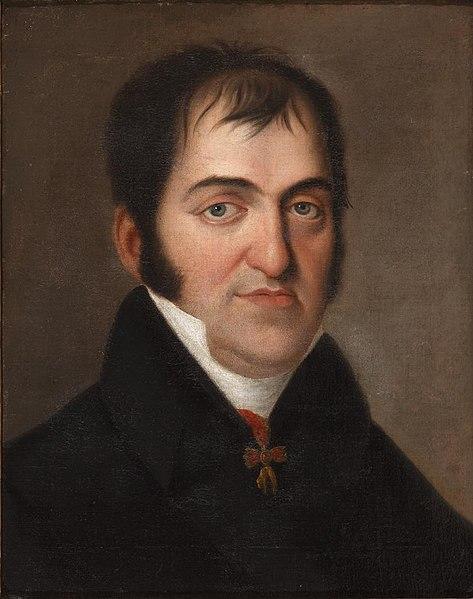 File:Retrato de Fernando VII (Museo Romántico).JPG