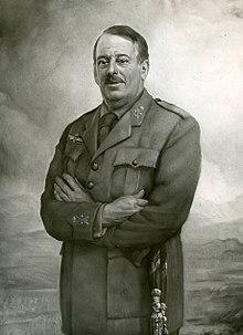 Retrato-fotográfico del óleo del generalo José Sanjurjo Sacanell.jpg