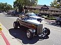Retro car, Solvang, CA, USA (9503099650).jpg
