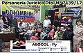 Reunión de Colombianos Residentes en Paraguay.jpg