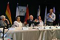 Reuven Rivlin visit to Gay Center in Tel Aviv, August 2017 (6834).jpg