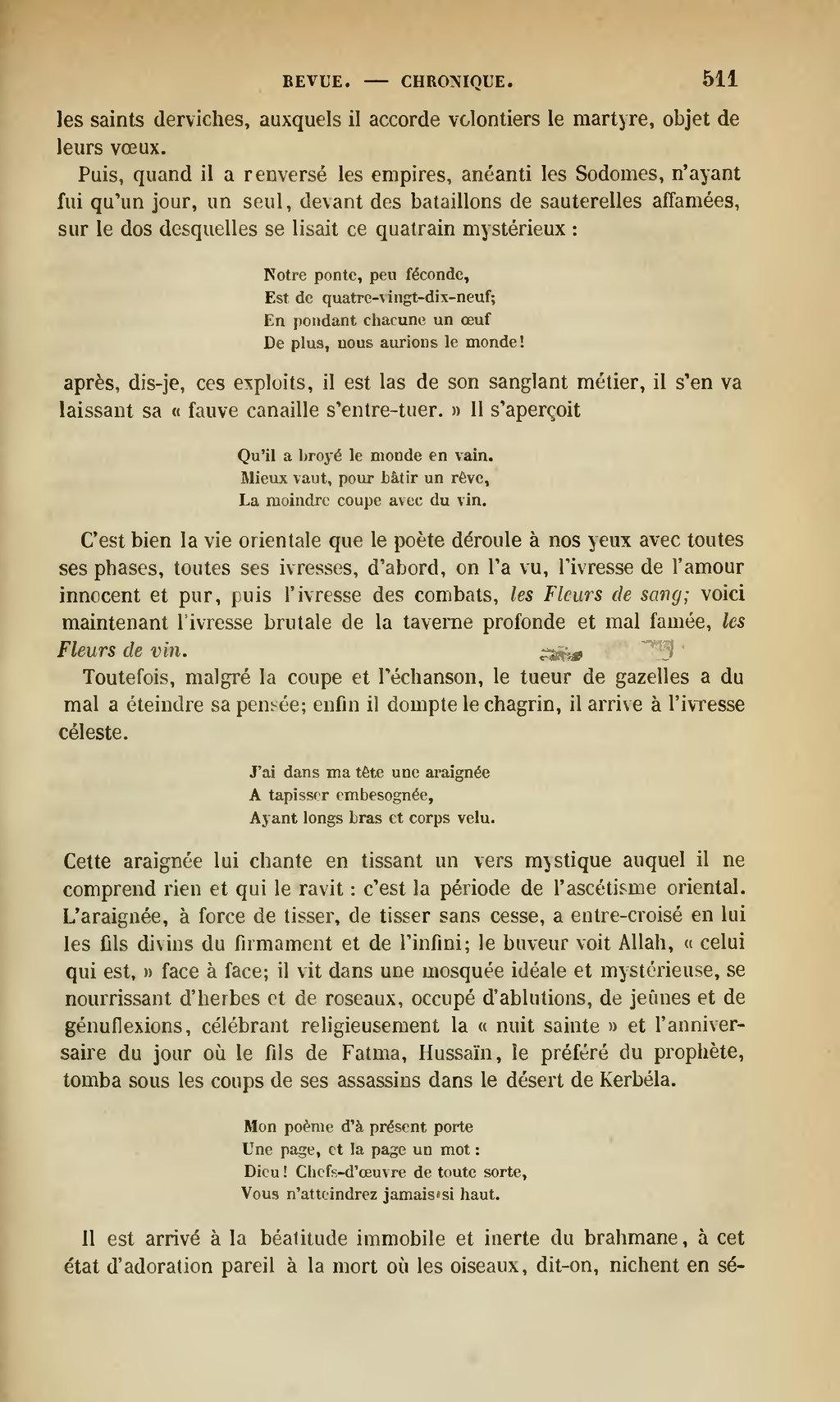 Pagerevue Des Deux Mondes 1870 Tome 87djvu517
