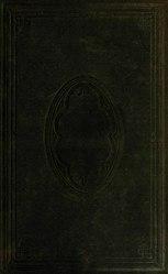 Français: Revue des Deux Mondes - 1872 - tome 98