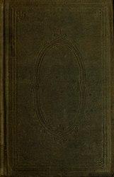 Français: Revue des Deux Mondes - 1883 - tome 56