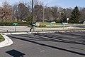 Reynoldsburg Elected Parking Spaces 1.jpg