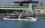 RheinFantasie (ship, 2011) 087.jpg