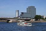 Rheinland (ship, 1980) 003.jpg