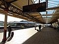 Rhyl railway station 20.jpg