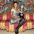 "Ribeira a atleta Ana Peleteiro recolleu o premio ""Princesa de Asturias"" polos seus éxitos en 2012 (11172766635) (cropped).jpg"