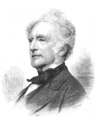 Richard Westmacott Jr. (1799-1872).png