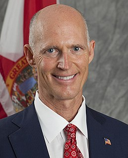 2010 Florida gubernatorial election