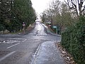 Rickmansworth, Valley Road - geograph.org.uk - 95896.jpg