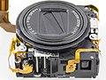 Ricoh CX1 - optical unit-7442.jpg